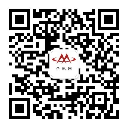 东莞如何进行网站优化有哪些方法的图片