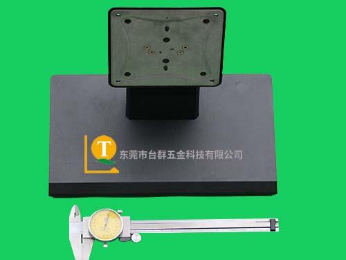 五金镀锌板件价格_代理商_提供商_制造商_厂家_台群五金铝板图片