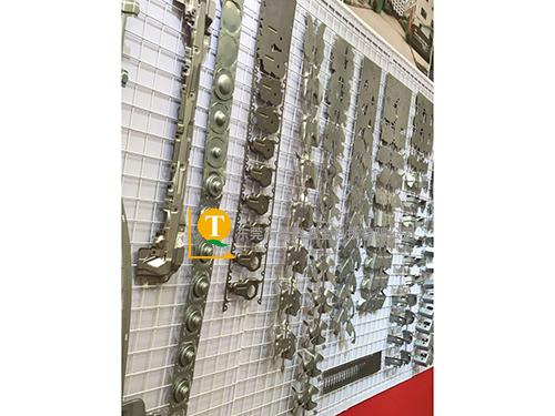 五金 开式件制造厂_生产商_服务商_需求商_厂家_台群五金镀锌钢板图片