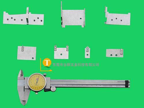 五金数码摄影机件_制造商_提供商_服务商_供应商_台群五金生物显微镜图片