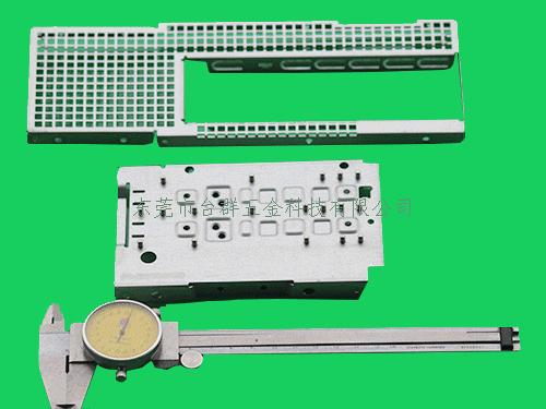 五金镀锌板件价格_代理商_提供商_制造商_厂家_台群五金碳钢板图片