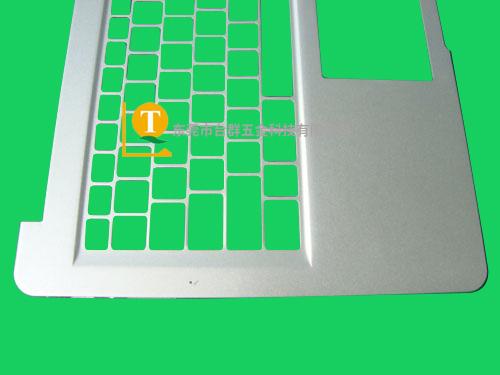 五金镀锌板件价格的介绍的图片