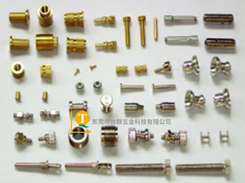 五金红外医疗仪器件价格_厂家_生产商_供应商_台群五金碳钢 图片
