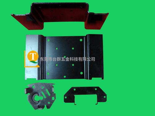 五金数码摄影机件_制造商_提供商_服务商_供应商_台群五金3D影像设备图片