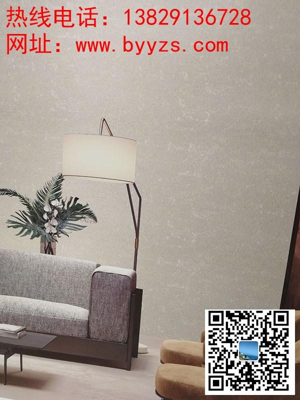 锁扣地板_服务商_生产公司_代理商_制造商_百钰雅装饰工程图片