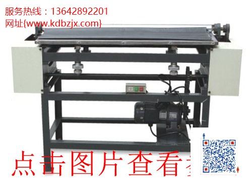 广州无尘开槽机价格_东莞科达包装机械糊盒机