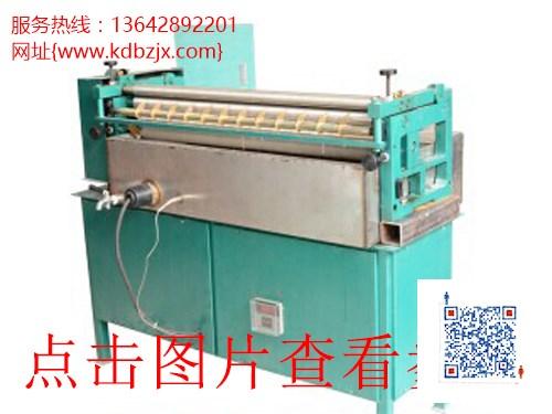 簡易型點膠機:熱熔膠機械廠家-熱熔膠機械價格-科達熱熔膠機械