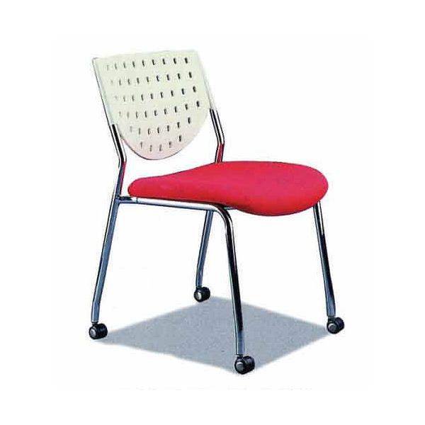美观耐用办公椅定做_办公椅价格_规格|多种规格选择