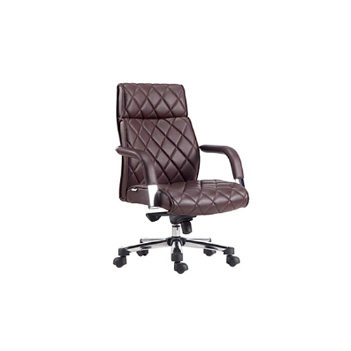 西皮办公椅价格_网布办公椅定制__多种款式可选