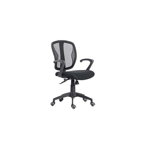 电脑办公椅价格_通用办公椅定做 __多种款式可选