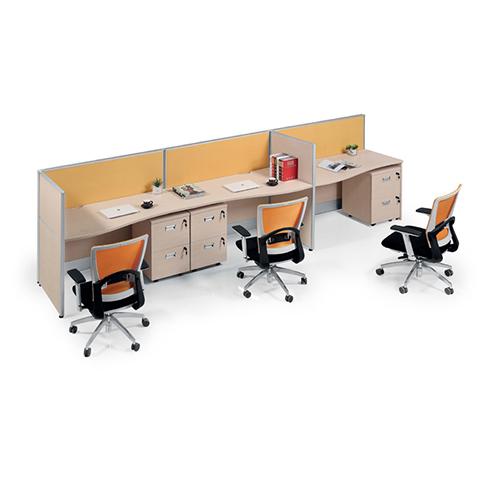 写字楼办公桌价格__规格|可定制_写字楼办公桌价格