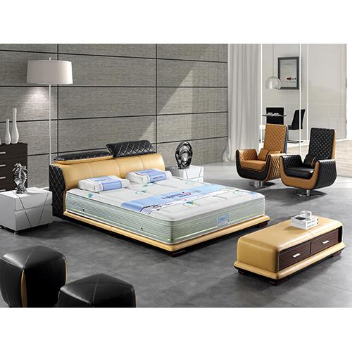 乳胶床垫 价格_环保床垫 批发__厚度|5_25cm