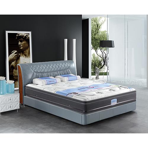 弹簧床垫 报价_1.8米床垫 公司__江泰华洋