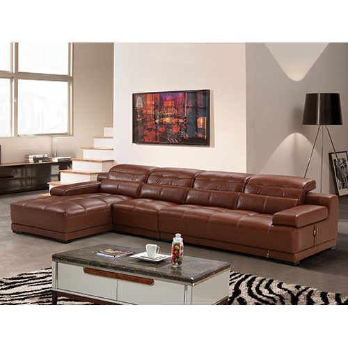 办公沙发生产厂家_客厅布艺沙发定做__材质|多种