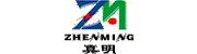 广州市真明能源科技有限公司