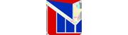 东莞市运兴通风设备有限公司