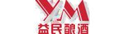 惠州市益民釀酒設備科技有限公司
