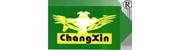 惠州市长信装饰材料科技有限公司