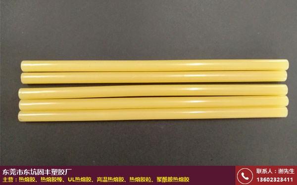 臺州進口熱熔膠多少錢 進口 包裝 安規 高粘性 固豐熱熔膠