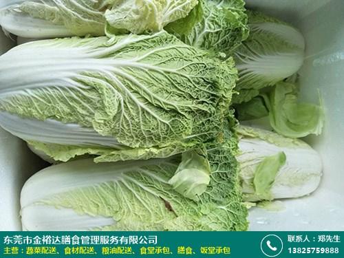 企石工厂膳食服务公司的图片