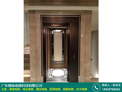 厚街别墅农村哪家便宜7层小风格小型机房横专业电梯别墅图片