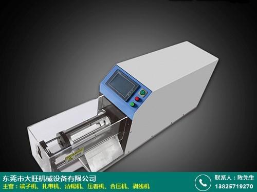 电脑_南昌剥线机哪里有_大旺机械