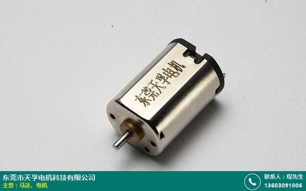 北京小电机批发的图片