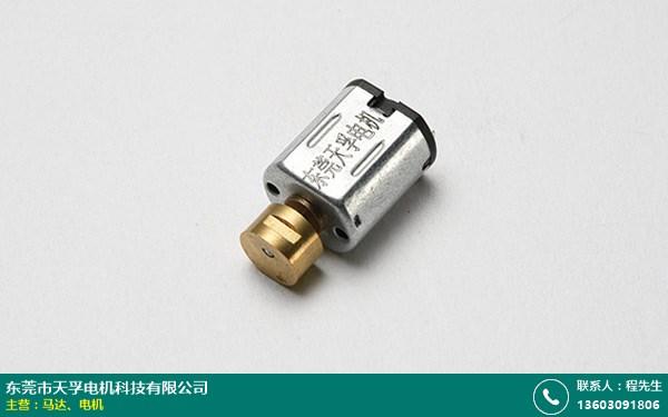 南京扁型电机批发价格的图片