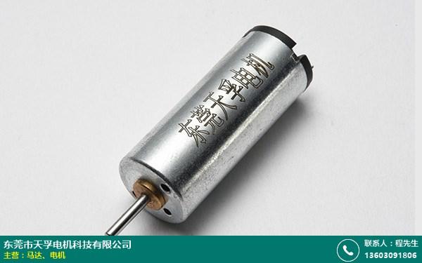 惠州1012电机的图片