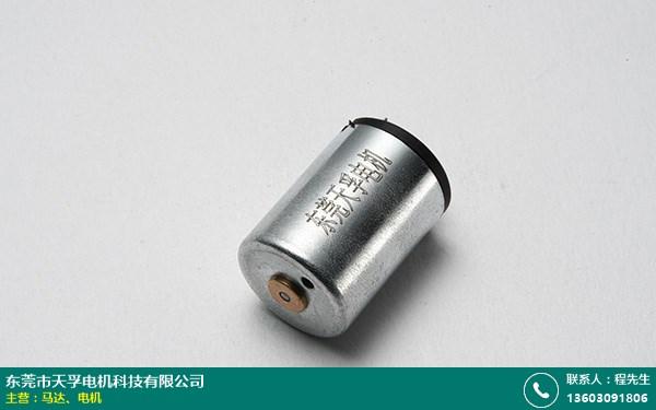 广东微型马达价格的图片