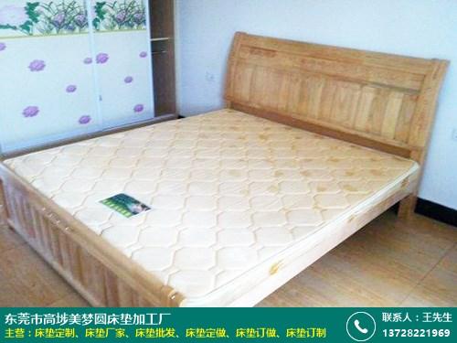 床垫厂家的图片