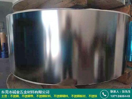 揭阳卫浴不锈钢硬料的图片