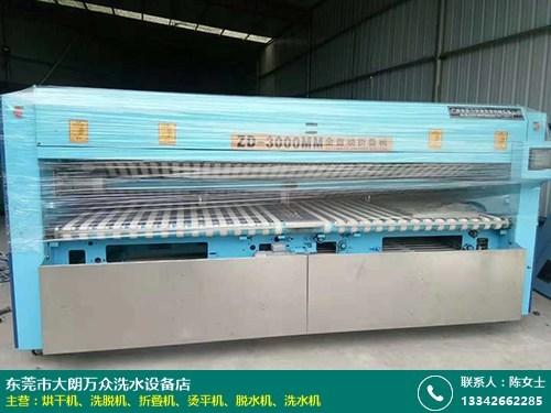 重庆五折折叠机厂家的图片