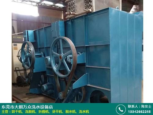 台州毛织烘干机哪里有的图片