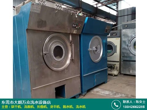 台州衣服烘干机报价的图片