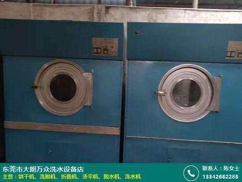 台州煤气烘干机价格的图片