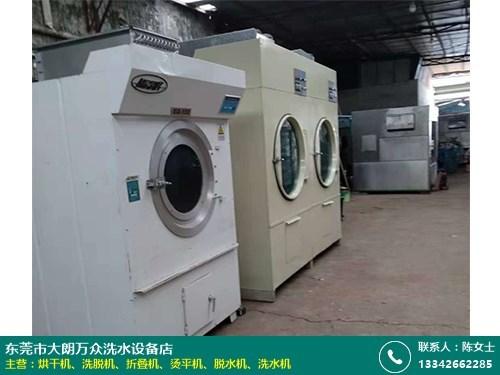 台州小型烘干机厂家的图片