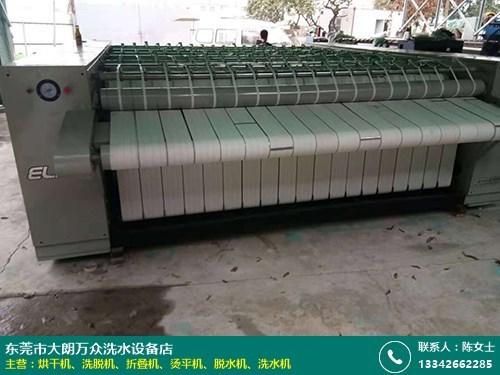唐山3米烫平机厂的图片
