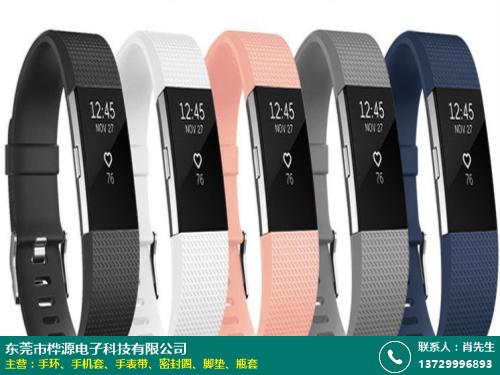 惠州智能手表带的图片