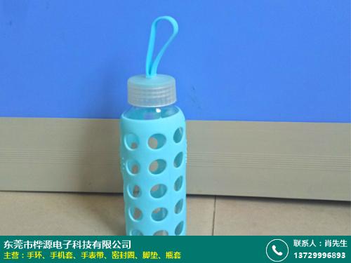瓶套的图片