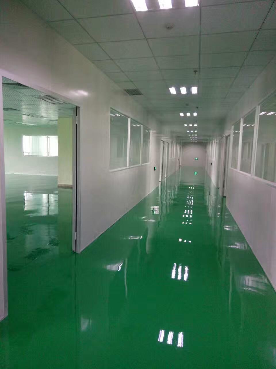 惠州十里银滩图片