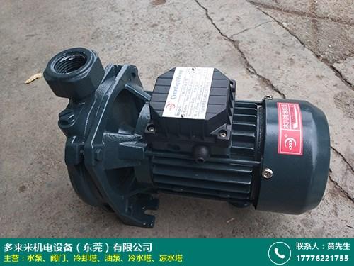 长安之星是s460油泵电路图