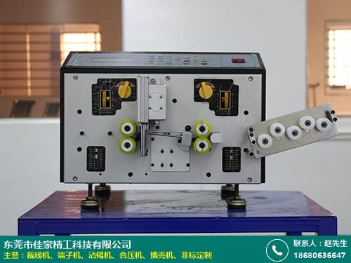 海宁印刷包装厂晋江印刷包装公司沈阳远大压缩