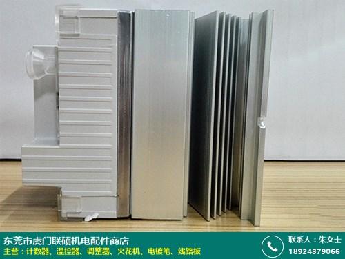 台湾调整器供应厂家的图片
