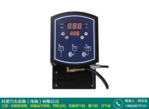 浙江立式轮胎充气机采购需求网站