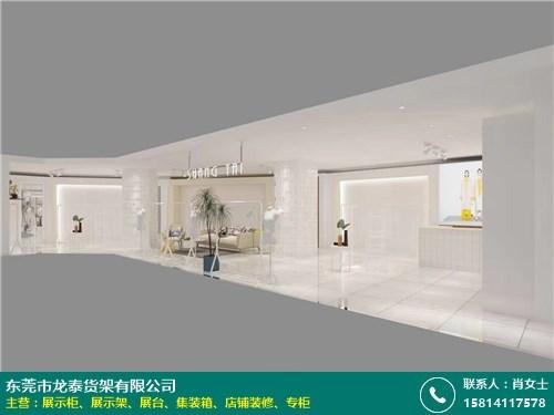 连云港专柜厂家直销的图片