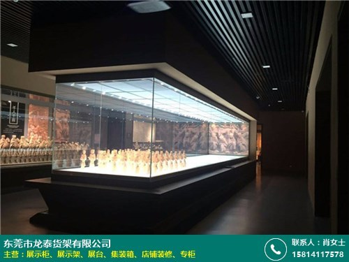 江西展台供应的图片
