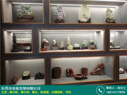 四川货架展示架的图片