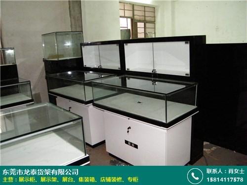 深圳饰品展示柜图片的图片