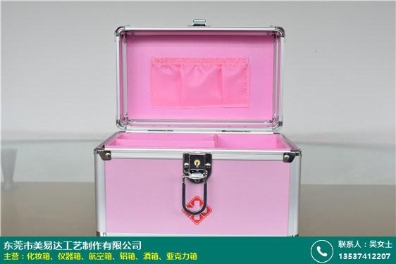 沙田航空儀器箱廠的圖片